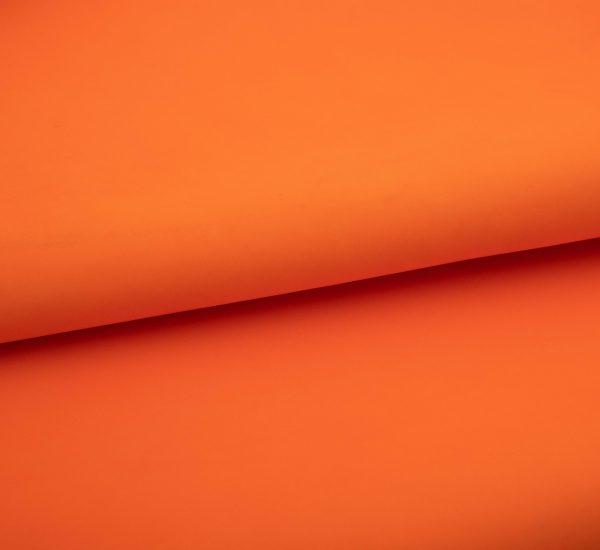 REFLEX_COAG