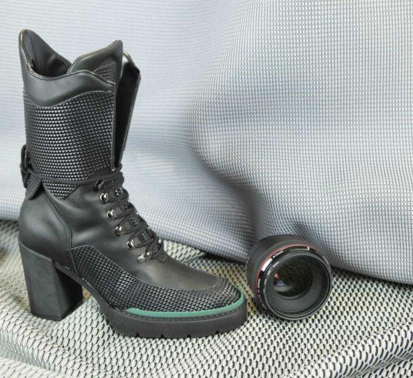 Boot_ironman_prisma