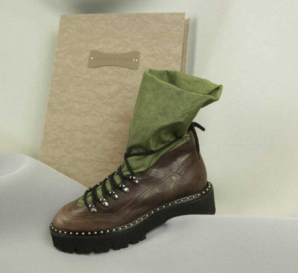 Boot_matrix