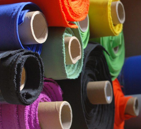 tessuti per calzature e accessori